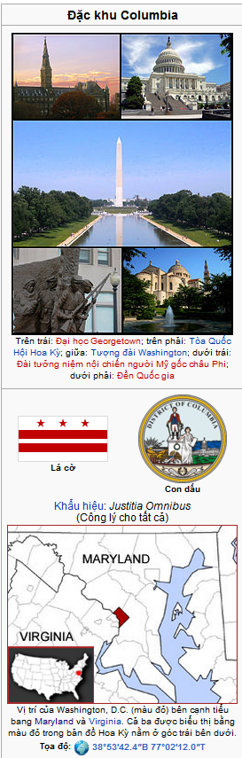 634591941870263569 Tìm hiểu Washington D.C (District of Columbia)