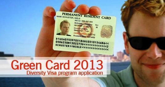 634834910871760000 Chương trình Xổ số Visa Diversity Visa (DV)   Những thông tin thú vị