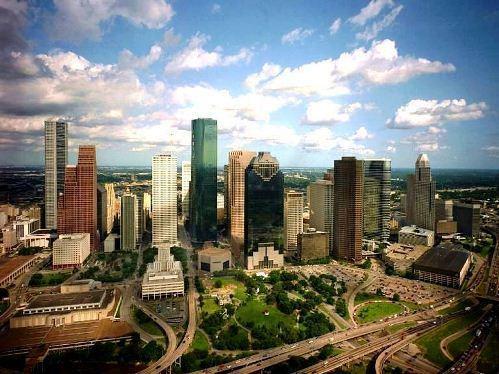 634862595314920000 Cảm nhận cuộc sống của người Việt ở Houston