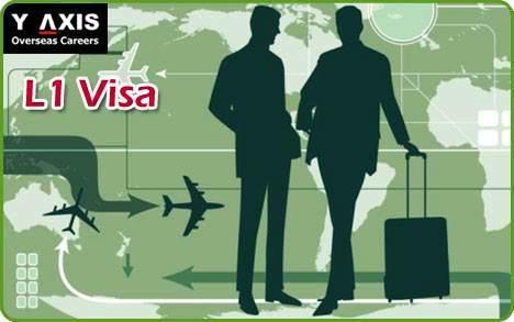 635058284760763255 Tư vấn xin Visa Doanh nhân Hoa Kỳ L 1