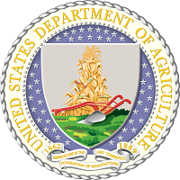 635410809996300290 Thông tin về bộ Nông nghiệp Hoa Kỳ (United States Department of Agriculture)
