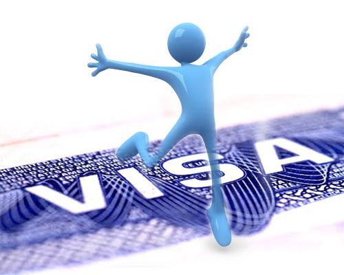 635421563098394095 Hoa Kỳ trì hoãn đợt cấp visa vì gặp sự cố kỹ thuật