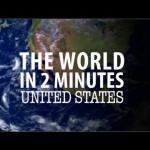 [Clip] 2 phút cười về nước Hoa Kỳ