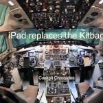 [Clip] American Airline sử dụng iPad ra sao?