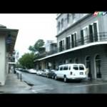 [Clip] Bên dòng sông Misissippi: Đến thăm thành phố New Orleans