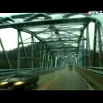 [Clip] Bên dòng sông Misissippi: Từ Buffalo sang Washington DC