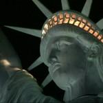 [Clip] Biểu tượng của Hoa Kỳ – Nữ Thần Tự Do