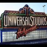 [Clip] Cùng dạo một vòng phim trường Hollywood