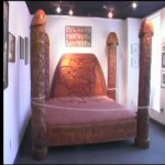 [Clip] Đến thăm bảo tàng World Erotic Art – Bảo tàng khiêu dâm ở Miami