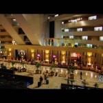 [Clip] Đến thăm khách sạn, sòng bài Luxor ở Las Vegas