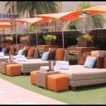 [Clip] Đến thăm khách sạn The Mirage ở Las Vegas