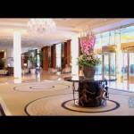 [Clip] Đến thăm khách sạn Trump International ở Las Vegas