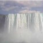 [Clip] Đến thăm thác Niagara, Bắc Mỹ