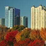 [Clip] Đến thăm thành phố Atlanta – Nơi Coca Cola bắt đầu