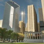 [Clip] Đến thăm thành phố Chicago – Thành phố vai lớn