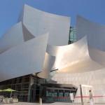 [Clip] Đến thăm thành phồ Los Angeles – Thành phố của những thiên thần