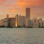 [Clip] Đến thăm thành phố Miami, Florida