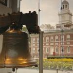 [Clip] Đến thăm thành phố Philadelphia – Trung tâm văn hóa, giáo dục, lịch sử quốc gia