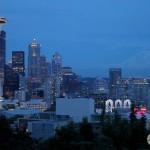 [Clip] Đến thăm thành phố Seattle – Quê nhà của Cafe Starbucks