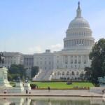 [Clip] Đến thăm thủ đô Washington DC