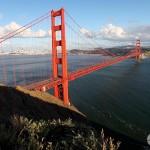 [Clip] Đến thăm Vịnh San Francisco, bang California