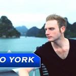 [Clip] Hello Ha Long – Xin chào Hạ Long – Kyo York