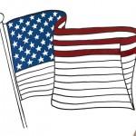 [Clip] Quốc kỳ Hoa Kỳ và những điều thú vị