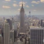 [Clip] Thành phố New York – Thành phố không bao giờ ngủ