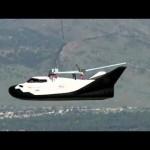 [Clip] Tìm hiểu tàu Dream Chaser – Tàu con thoi mới của NASA
