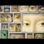 [Clip] Tra cứu thư viện ảnh cổ nhất thế giới thông qua Google Art Project