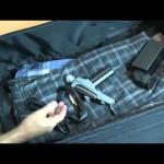 Những hành lý cần thiết cho 1 chuyến đi Hoa Kỳ