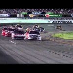 Trải nghiệm giải đua NASCAR Sprint Cup – Giải đua danh giá số 1 Hoa Kỳ
