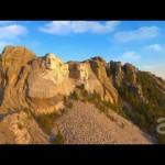 [Video] Một vòng quanh nước Hoa Kỳ